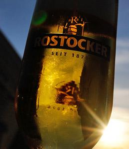 Bier Abend